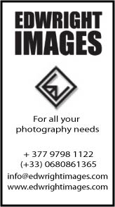 EdWright Images