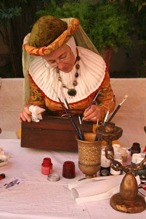 female genital piercing jewelry. female genital piercing jewelry. Common male genital piercing