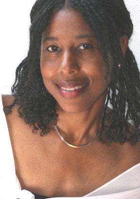 Celia Sankar